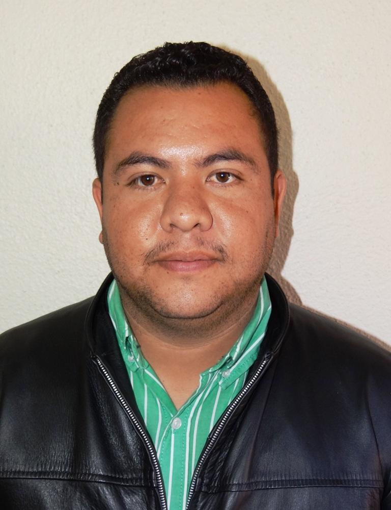 Lic. Edgar Herrera González