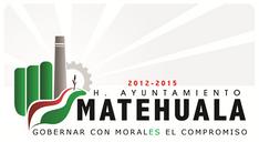 H. Ayuntamiento de Matehuala 2012-2015