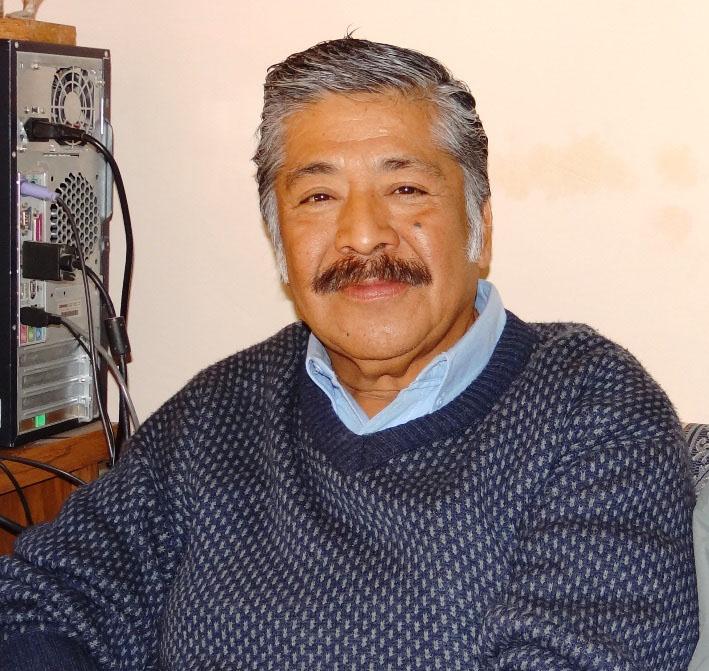 Profr. Lorenzo Robles Martínez, Fomento Educativo