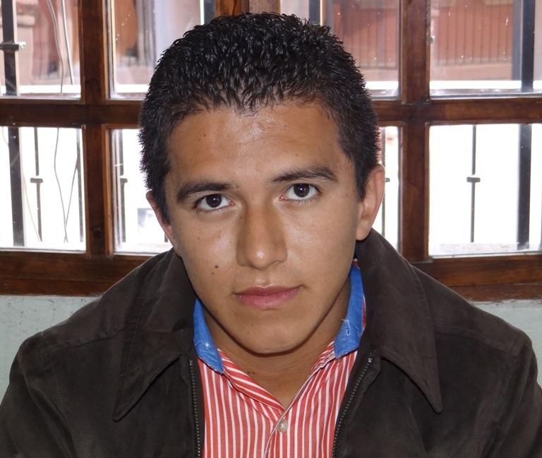 Miguel ledesma fotos novedades informaci n de la web - Delineante valencia ...
