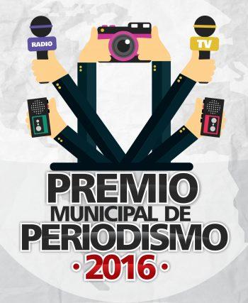 Premio Periodimo