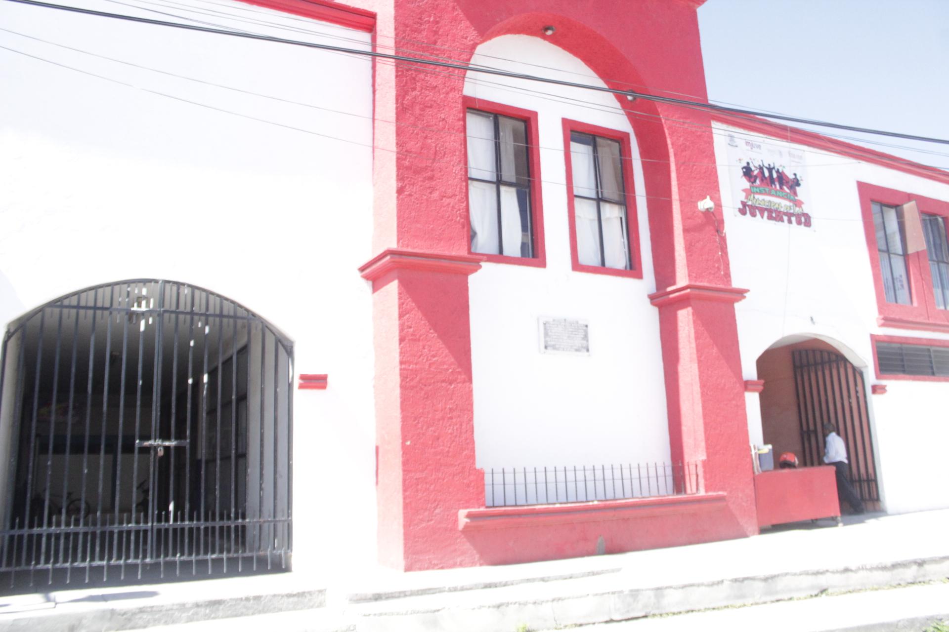 AMPLIAN HORARIO DEL MERCADO BOCANEGRA